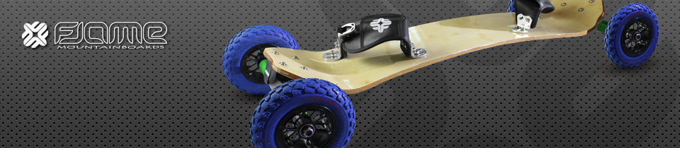 Mountainboard   rideflame.com